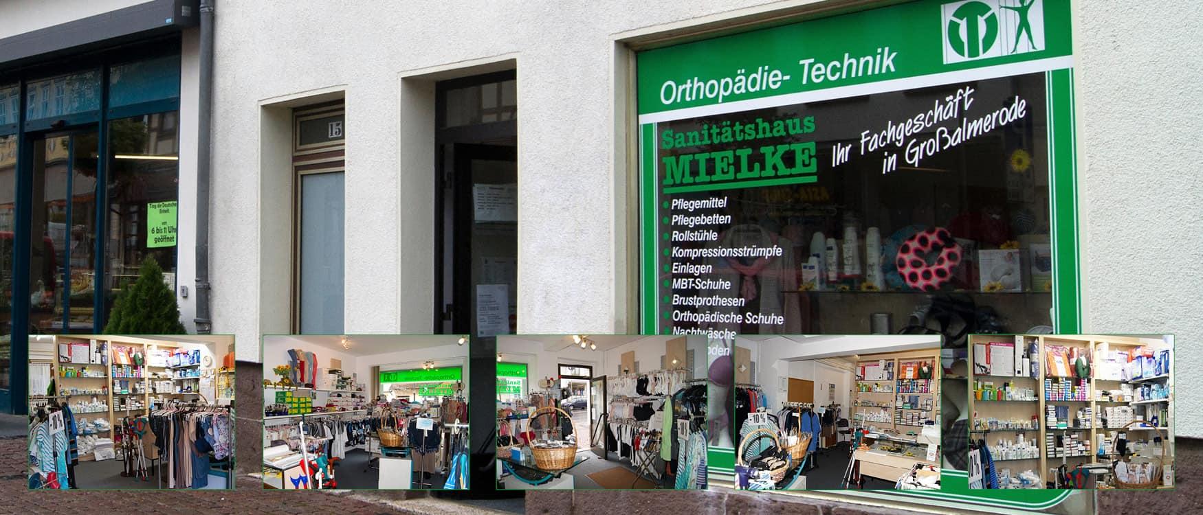 Beste Spielothek in Bad Hersfeld finden